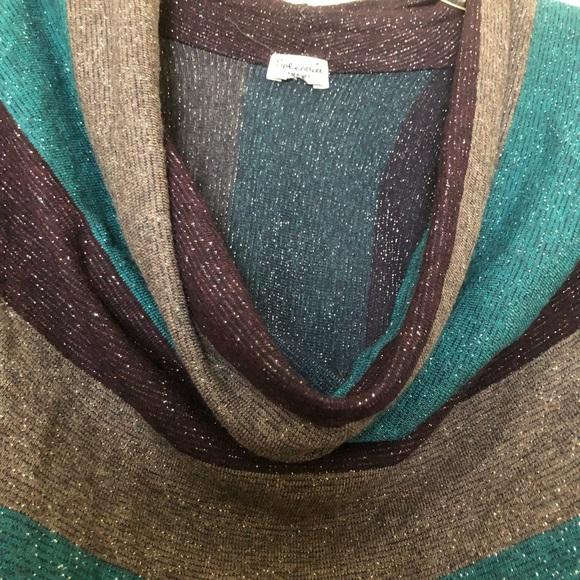 Splendid Tops - Splendid blouse with light shimmer